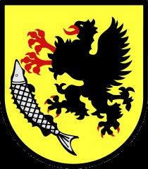 Herb Szczecinka