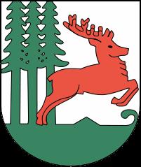Herb Szczytna