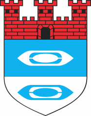Herb Bielawy