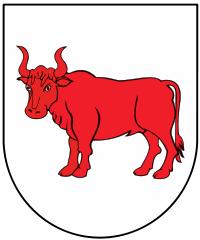 Herb Bielska Podlaskiego
