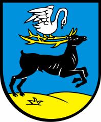Herb Bierunia