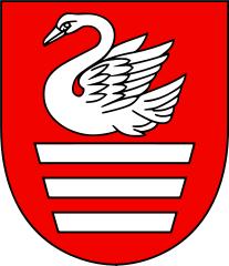 Herb Biłgoraja