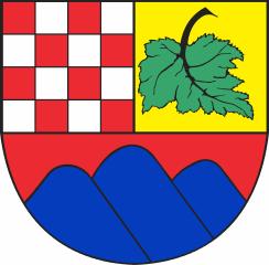 Herb Boguszowa-Gorców