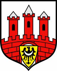 Herb Bolesławca