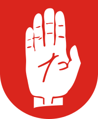 Herb Brodnicy