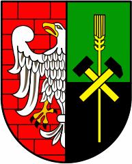 Herb Czerwionki-Leszczyn