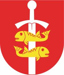 Herb Gdyni