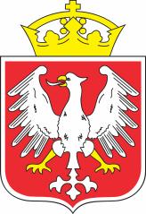 Herb Gniezna