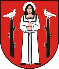 Herb Golubia-Dobrzynia