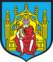 Herb Grodziska Wielkopolskiego