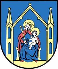 Herb Iławy