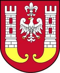 Herb Inowrocławia