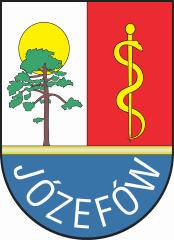 Herb Józefowa
