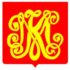 Herb Końskich