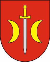 Herb Konstantynowa Łódzkiego<