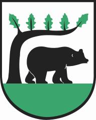 Herb Kościerzyny