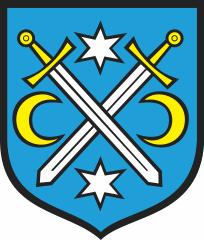 Herb Kostrzyna