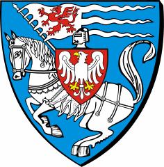 Herb Koszalina