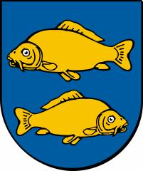 Herb Krasnegostawu