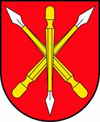 Herb Kraśnika