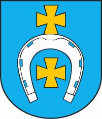 Herb Łap