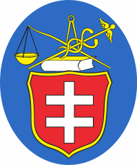 Herb Leżajska