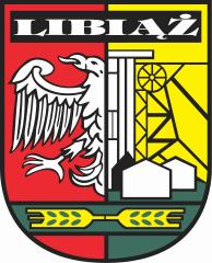 Herb Libiąża