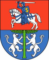 Herb Lubartowa