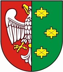 Herb Lubonia