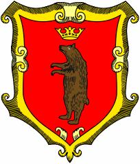 Herb Łukowa