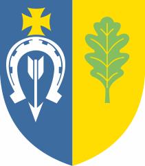 Herb Milanówka