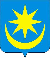 Herb Mińska Mazowieckiego