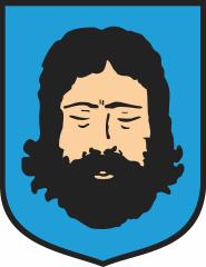 Herb Mysłowic