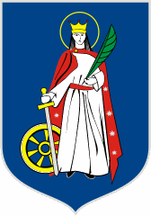 Herb Nowego Targu