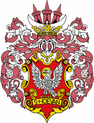 Herb Oleśnicy