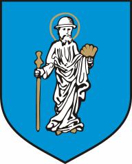Herb Olsztyna