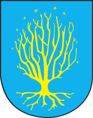 Herb Orzesza