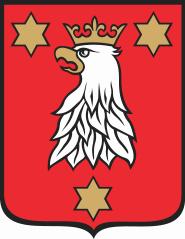 Herb Ostrzeszowa