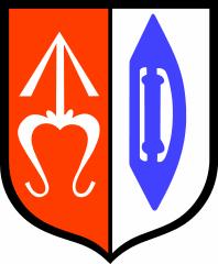 Herb Ozorkowa