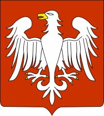 Herb Piotrkowa Trybunalskiego