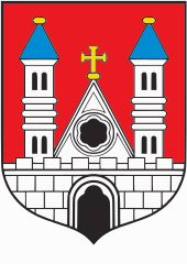 Herb Płocka