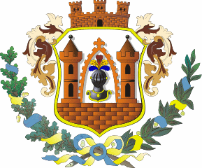 Herb Polkowic
