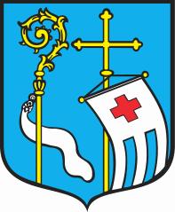 Herb Pułtuska