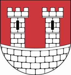 Herb Pyskowic
