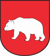 Herb Radzynia Podlaskiego