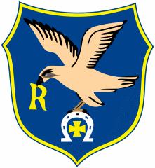 Herb Ropczyc