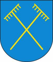 Herb Rydułtow