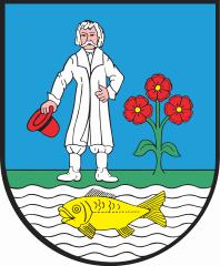 Herb Siemianowic Śląskich
