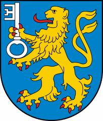 Herb Skwierzyny