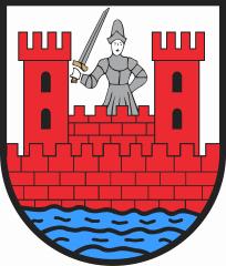Herb Sochaczewa